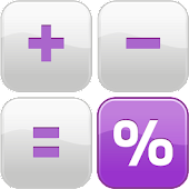 Kalkulator Odsetkowy