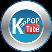 KPOP LInker(Kpop Chart)