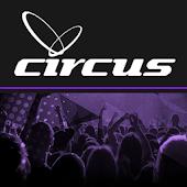 Circus Afterhours
