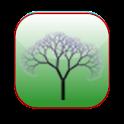 Arbor – TOEIC logo