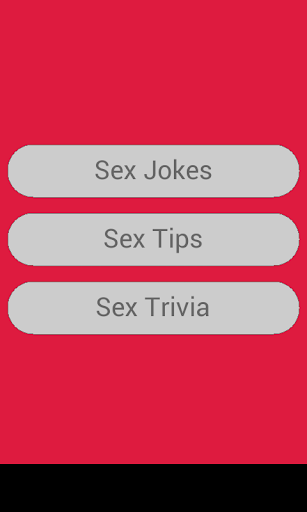 Sex Jokes and Tips