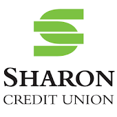 Sharon Credit Union Mobile