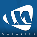 WAYALIFE Jeep Videos & Forum icon