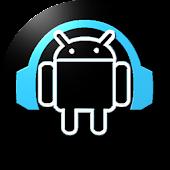 laut.fm Android