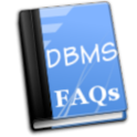 DBMS Interview Questions logo