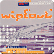 WipEout®