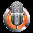 Radio Católica Online icon