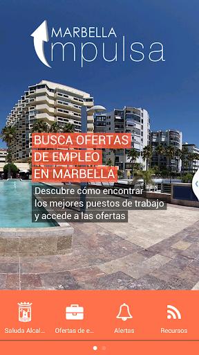 Marbella Impulsa