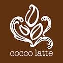 Cocco Latte icon