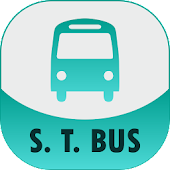 SBSTC Bus South Bengal