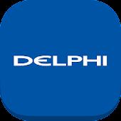 Delphi Connect