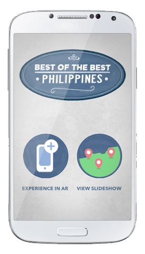 Best of the Best Philippines