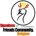 UFCB icon