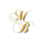 Logo of Martin Brothers Winery Traditional Dry Mead