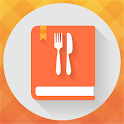 Traktir: Digital Menu icon
