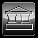 LeanTools icon