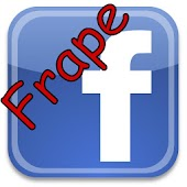 Frape Ideas for Facebook