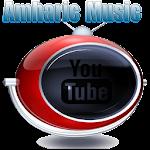 Amharic Music and Radio