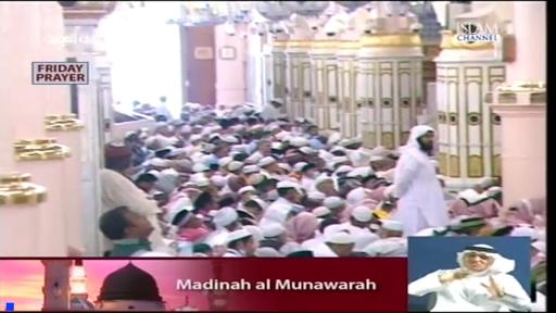 免費下載媒體與影片APP|Live Muslim TV app開箱文|APP開箱王