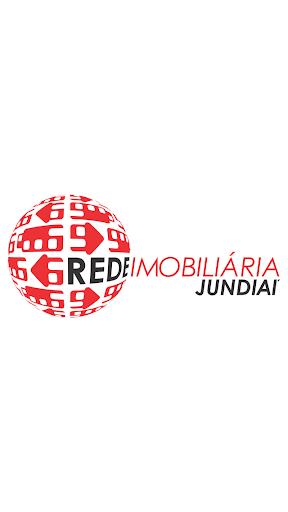 Rede Imobiliária Jundiaí