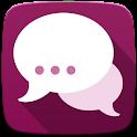 aufeminin : forums et albums icon