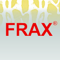 FRAX icon