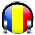 Romania Radio icon
