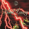Blood Luxury icon