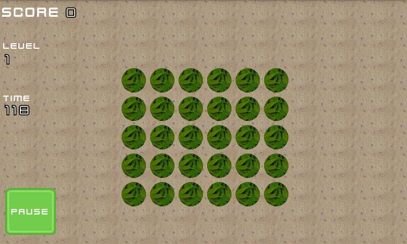 Super Candy Matching - screenshot