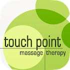 Touch Point Massage Therapy icon