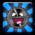 AwesomeSaw logo