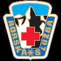 Horská služba logo