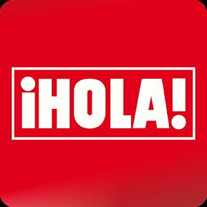 Dating app espana