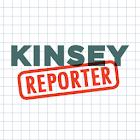 Kinsey Reporter icon