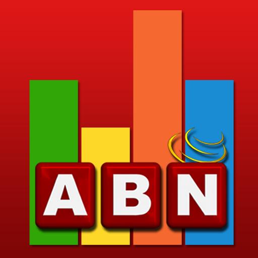 ABN Smart App 新聞 App LOGO-硬是要APP