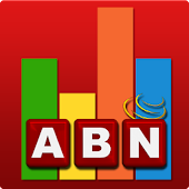 ABN Smart App