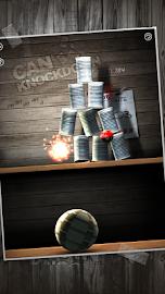 Can Knockdown Screenshot 2