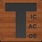 Tic Tac Toe Free Classic icon
