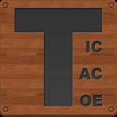 Tic Tac Toe Free Classic