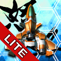 DODONPACHI RESURRECTION LITE icon