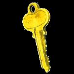 PGP KeyRing v1.7.9