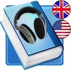 English Audio Books - Librivox icon