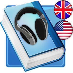 English Audio Books - Librivox 7.6