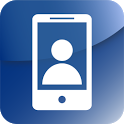 IBM Mobile Client icon