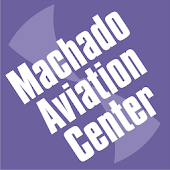 Rod's Aviation Learning Center
