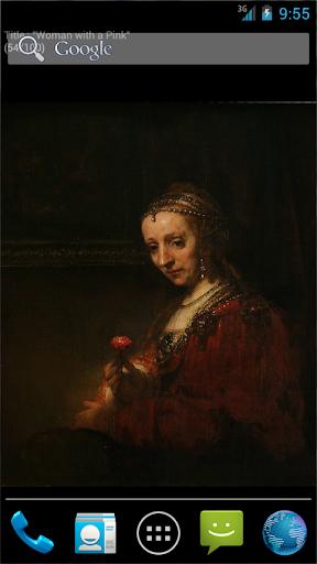 Painter.Rembrandt LWP Lite