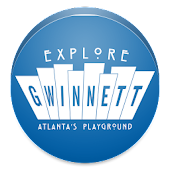 Explore Gwinnett: Events