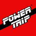 Power Trip logo
