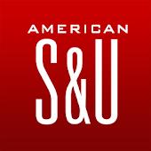 American School and University