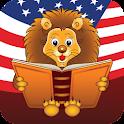 American History Books Free logo